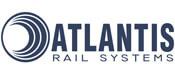 Atlantis Rail System