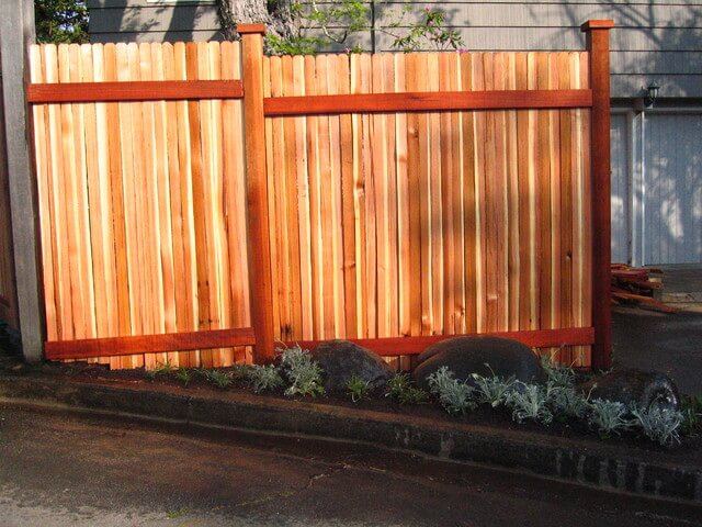1x3-grape-stake-fencing