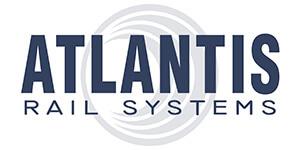 AtlantisLogoWeb