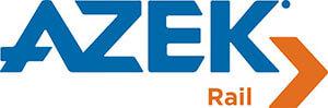 Azek_Rail