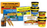 Concrete-Repair-&-Rehabilitation-Products
