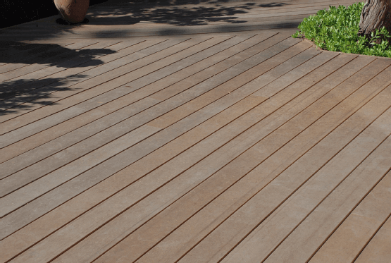 Review Of Trex Decking Cleaner Bought