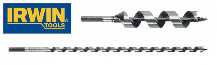 Irwin-Drill-Bits,-Chalk-Lines