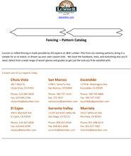 J_W_PatternCatalog_Fencing-1