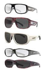 Lift-Safety-Glasses