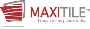 MaxiTILE-Logo
