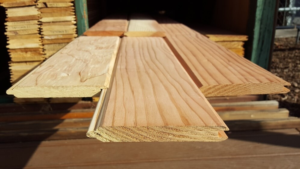 Tongue And Groove Exterior Wood Siding Wood Siding Eastern White Cedar Siding Bevel With Tongue