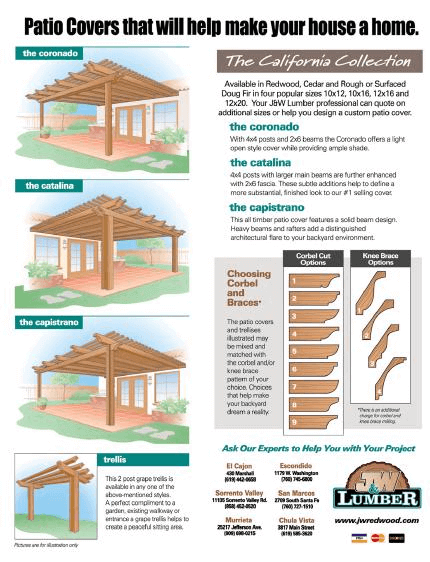 Patio Covers Are One Of The Best Ways To Cool Down Your Backyard Or Patio  Area. As Summer Rages On, Itu0027s Getting Hotter And That Means You Canu0027t Sit  Out In ...
