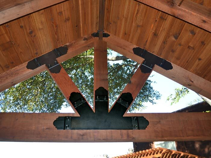 Patio Cover Packages Photo Gallery