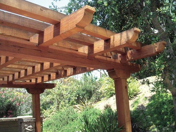 Superior Patio Cover Packages Photo Gallery. Previous; Next