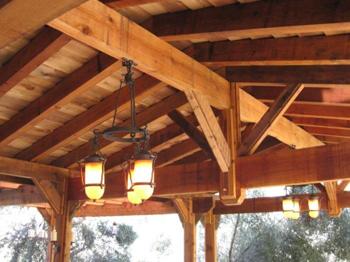 Patio Cover Packages Photo Gallery. Previous; Next - Patio Cover Kits Pre-Designed Patio Covers