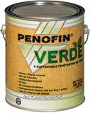 Penofin-Verde-Low-VOC-Stain
