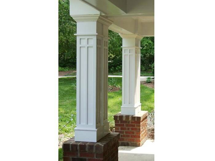 Prefab Front Porch Elegant Great Home Porch Designs With