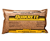 QUIKRETE-All-Purpose-Gravel-No-1151