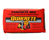 QUIKRETE-Fast-Setting-Concrete-Mix-No-1004