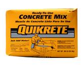 QUIKRETE-REDICRETE-Concrete-Mix
