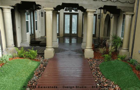 Outdoor Building Materials Customer Service Reviews J