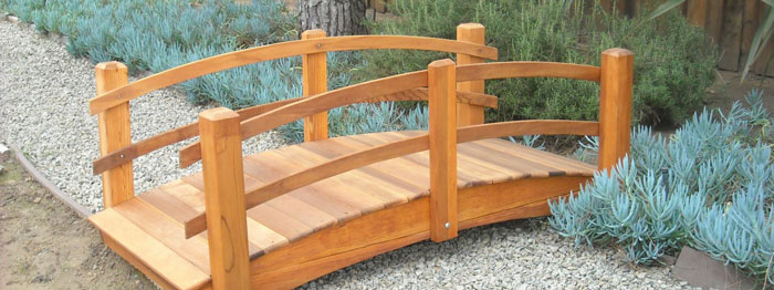 Redwood-Garden-Bridge