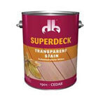 Superdeck-Duckback-Transparent-stain