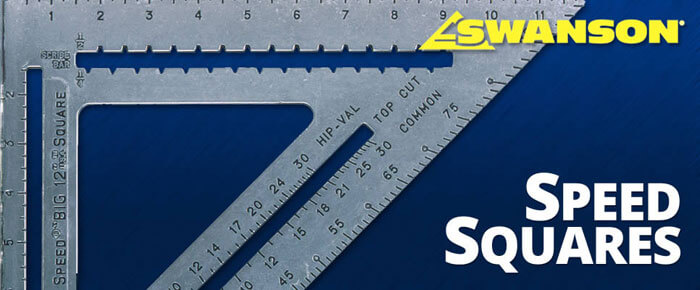 Swanson-Measuring-Tools