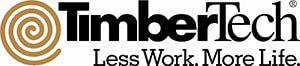 Timbertech_logo