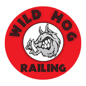 Wild-hog-logo