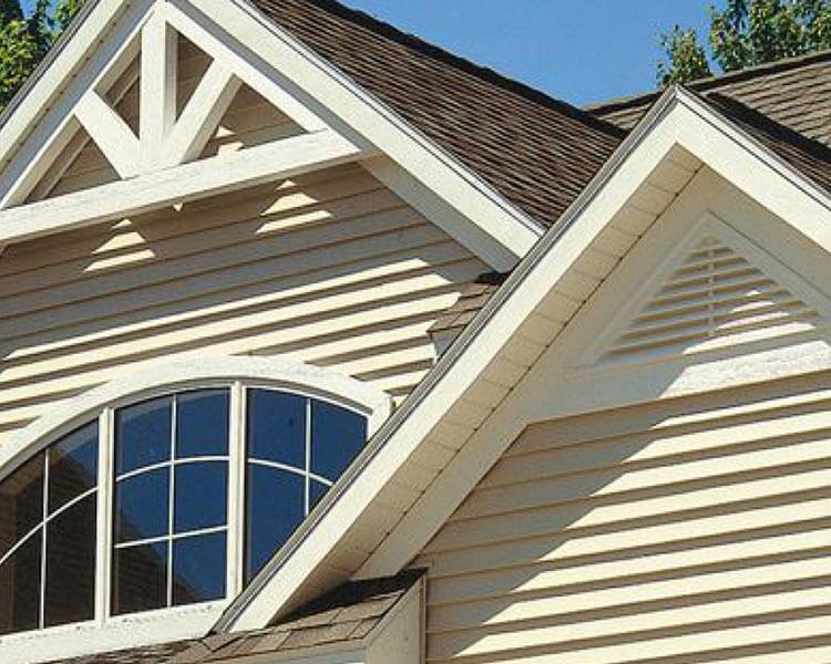 Miratec Extira Lp Trim Wood Composite Trim