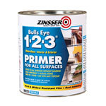 Zinsser-Oil-and-Waterbased-Primer