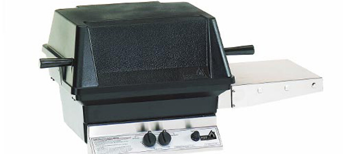 a-series-grills