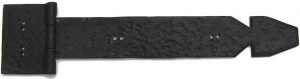 agave-hinge-straps