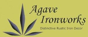 agave-ironworks-logo