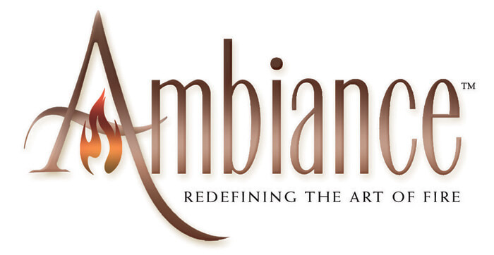 Image result for ambiance logo