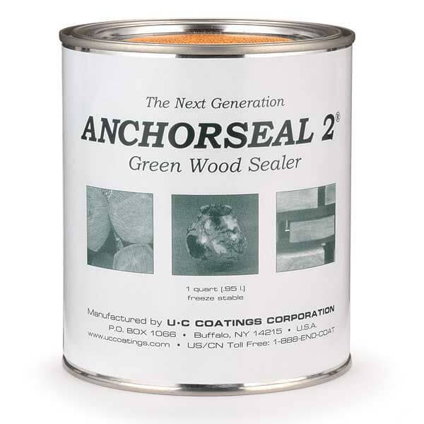 anchorseal-wood-sealer