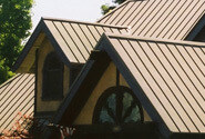Patio Roof Options Patio Cover Roofing Options Metal