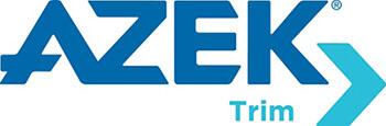 azek-trim_logo