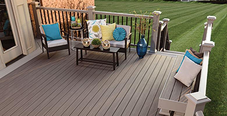 azek-vintage-dark-hickory-premier-slate-gray-deck