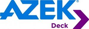 azek_deck_logo
