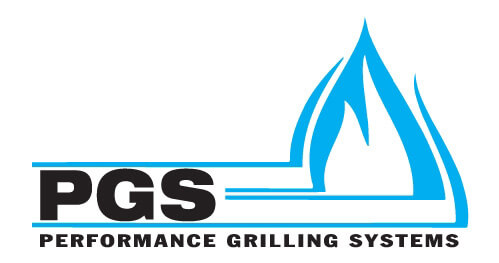 barbeques-pgs-logo