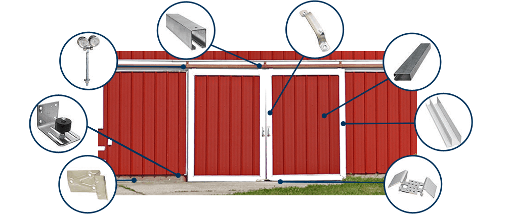 barn-door-hardware