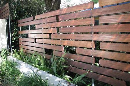 Board Fencing | Master Halco Products | Fencing Materials