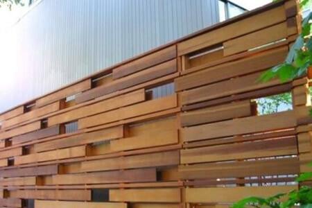 Board Fencing Master Halco Products Fencing Materials