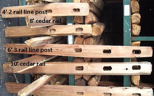 cedar-split-rail-7