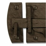 coastal-bronze-gate-latch