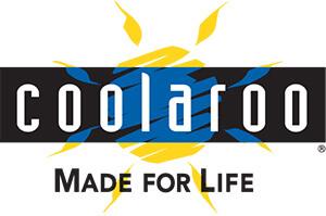 coolaroo-logo
