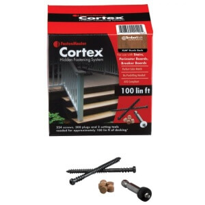 cortex-deck-100linft