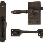 costal-bronze-hardware