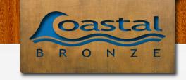 costal-bronze_logo