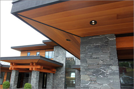 coulson-engineered-cedar-wood-siding