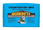 countertop-concrete-mix