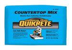 countertop-concrete-mix
